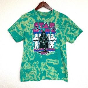 Star Wars Dark Side T Shirt,